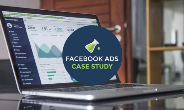 Case Study Facebook Ads Game Plan : 1,388% ROI Dalam 14 Hari